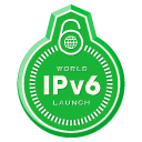WORLD IPv6 LAUNCH DAY is 6 June 2012 – The Future is Forever