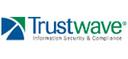 Trustwave SSL Certificates
